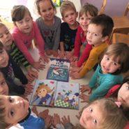 """Međunarodni dan dječjih prava obilježen u Dječjem vrtiću """"Zlatni dani"""""""