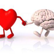 POZIVAMO VAS: Tribina povodom Tjedna mozga