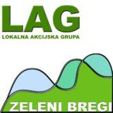 LAG Zeleni bregi : objava natječaja