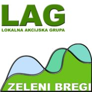 Lokalna razvojna strategija – ANKETA