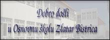 01 Osnovna škola Zlatar Bistrica