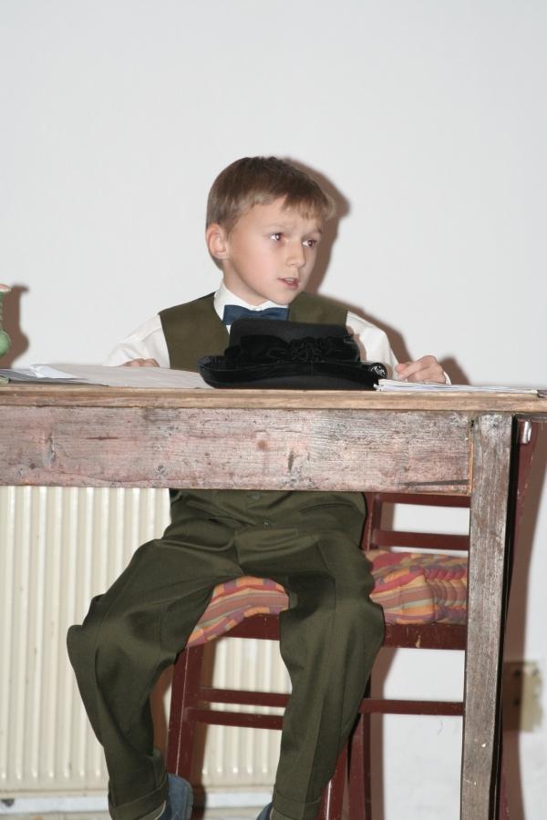 80-godina-skolstva-zlatar-bistrica (3)