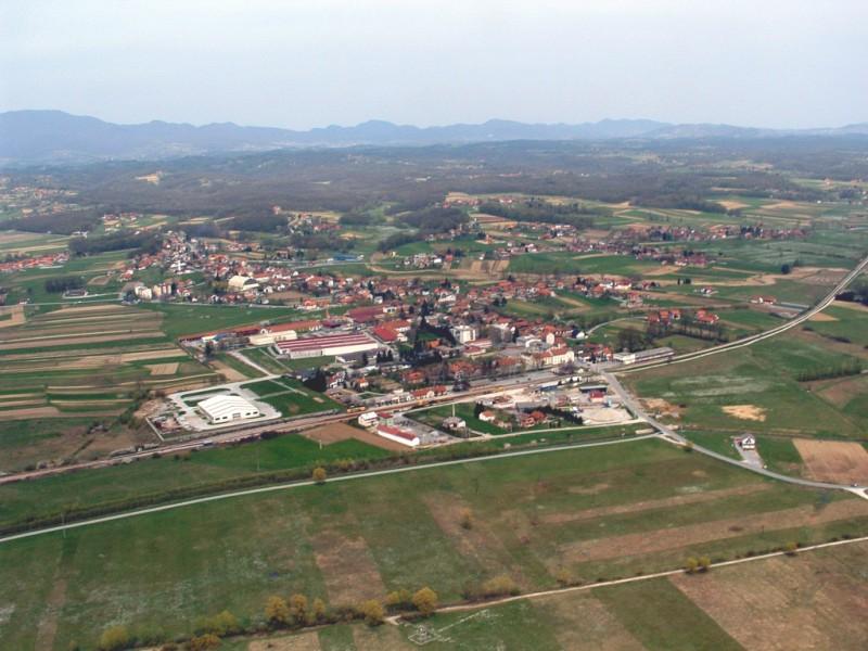 Zlatar-Bistrica (103)