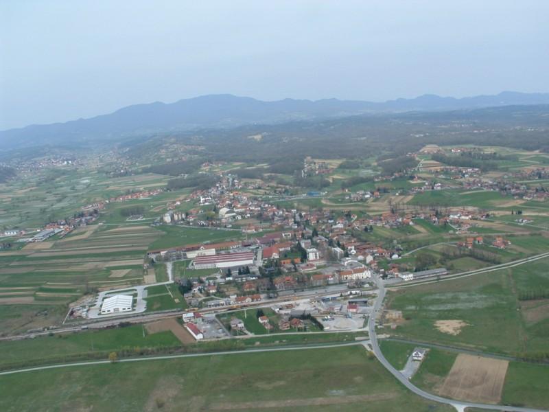 Zlatar-Bistrica (104)