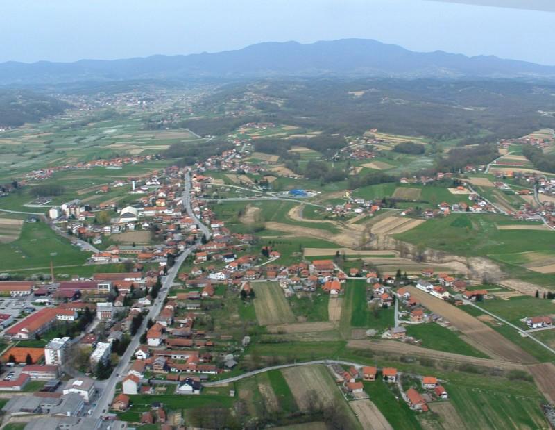 Zlatar-Bistrica (111)