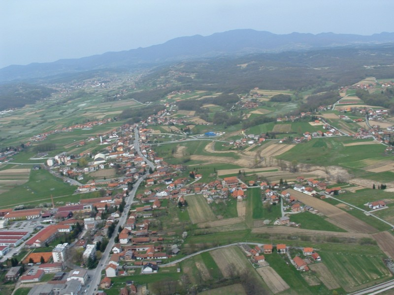 Zlatar-Bistrica (112)