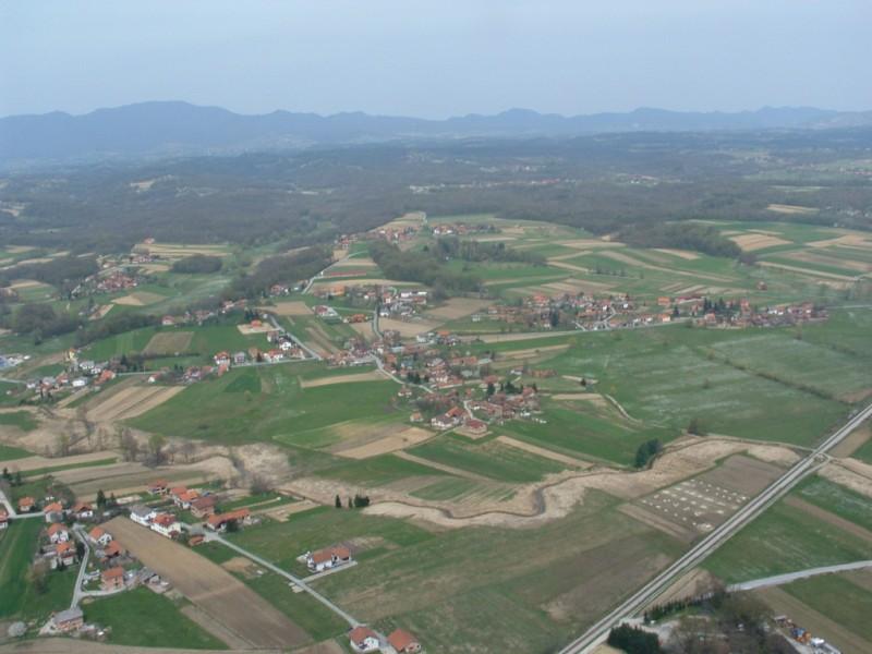 Zlatar-Bistrica (113)