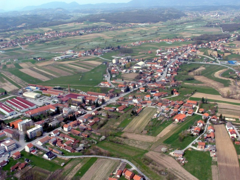 Zlatar-Bistrica (114)