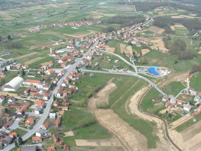 Zlatar-Bistrica (117)