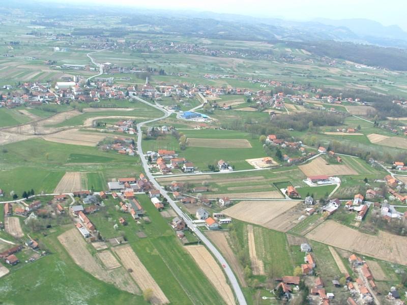 Zlatar-Bistrica (124)