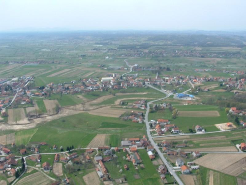 Zlatar-Bistrica (125)