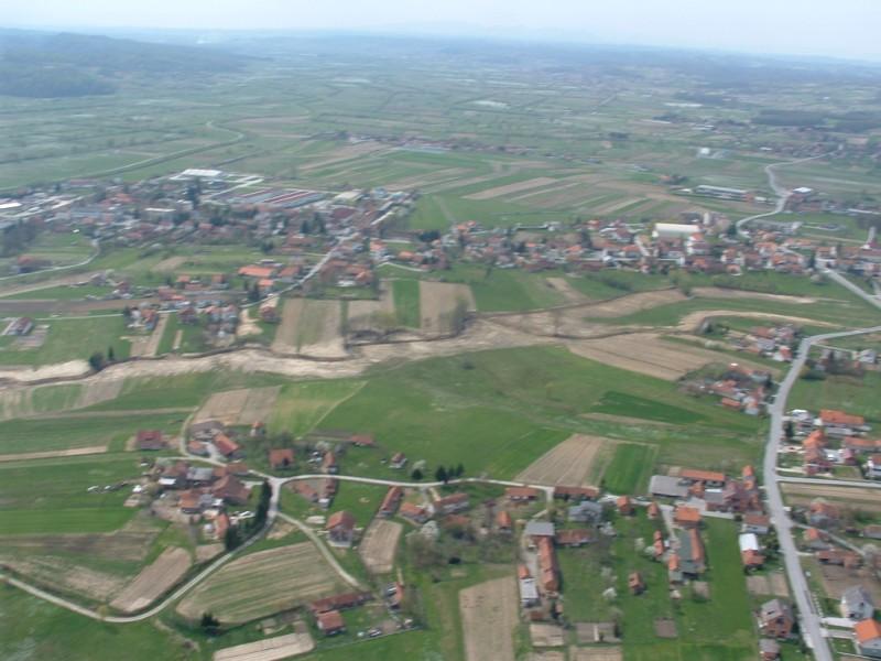 Zlatar-Bistrica (126)