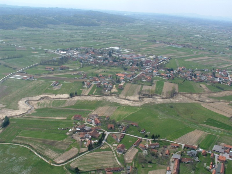 Zlatar-Bistrica (127)