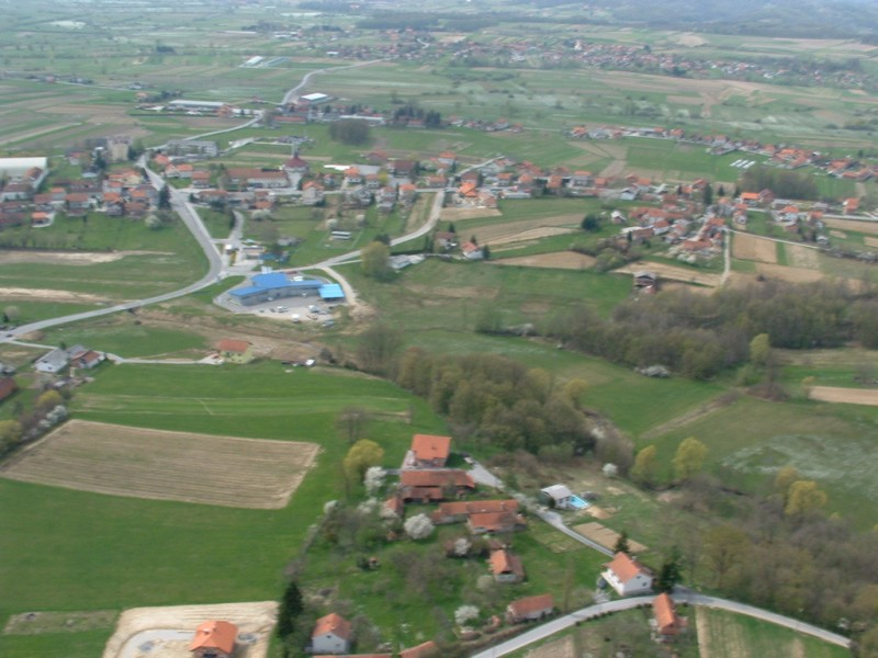 Zlatar-Bistrica (128)