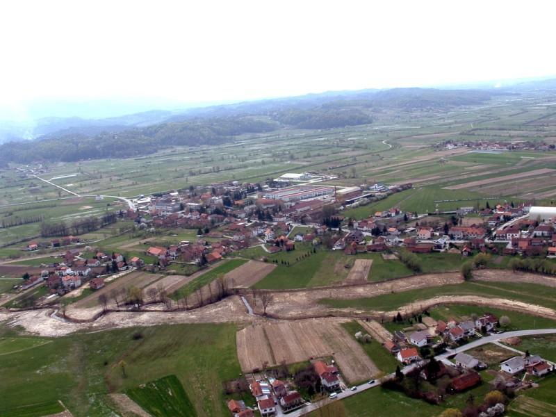 Zlatar-Bistrica (129)