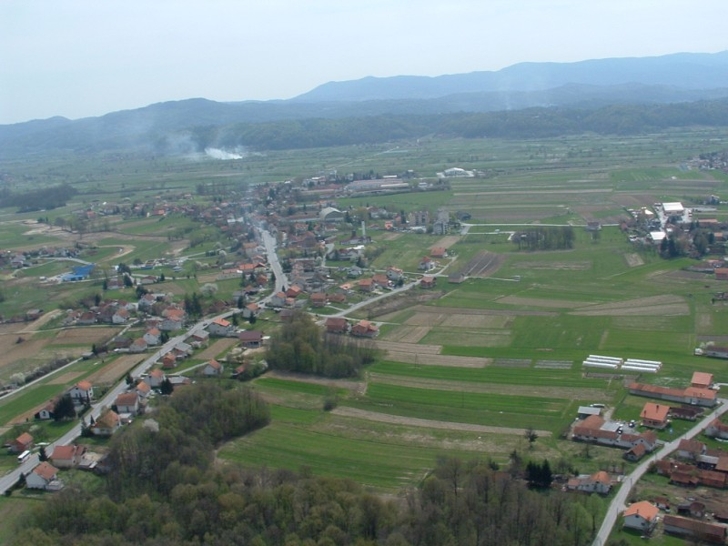 Zlatar-Bistrica (130)