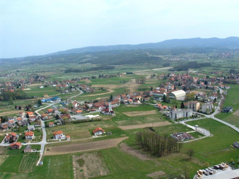 Zlatar-Bistrica (132)