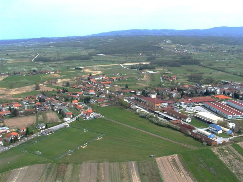 Zlatar-Bistrica (136)