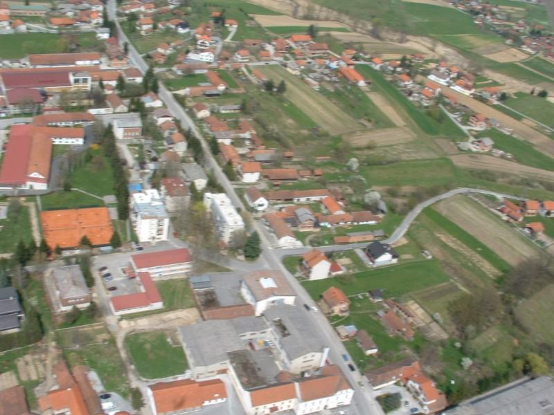 Zlatar-Bistrica (145)
