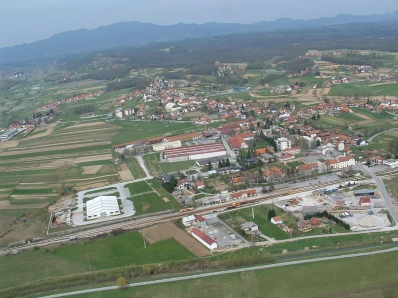 Zlatar-Bistrica (147)