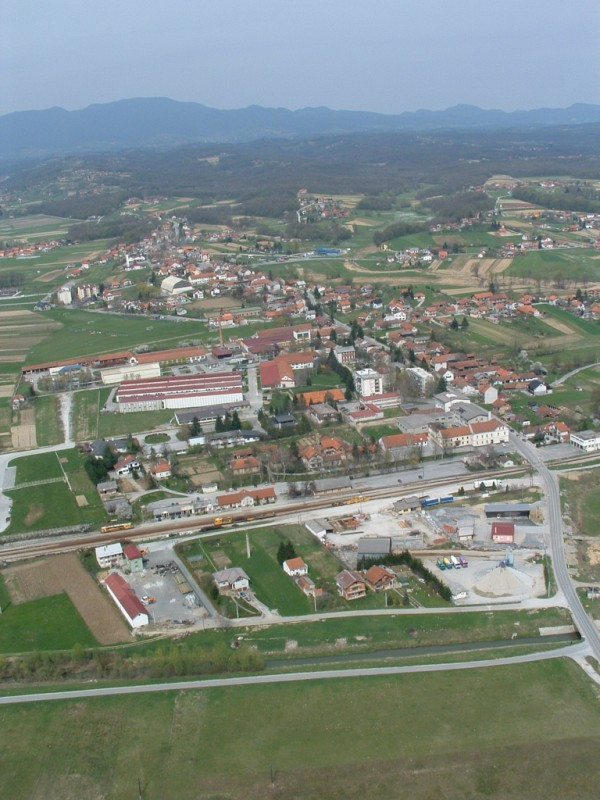 Zlatar-Bistrica (148)