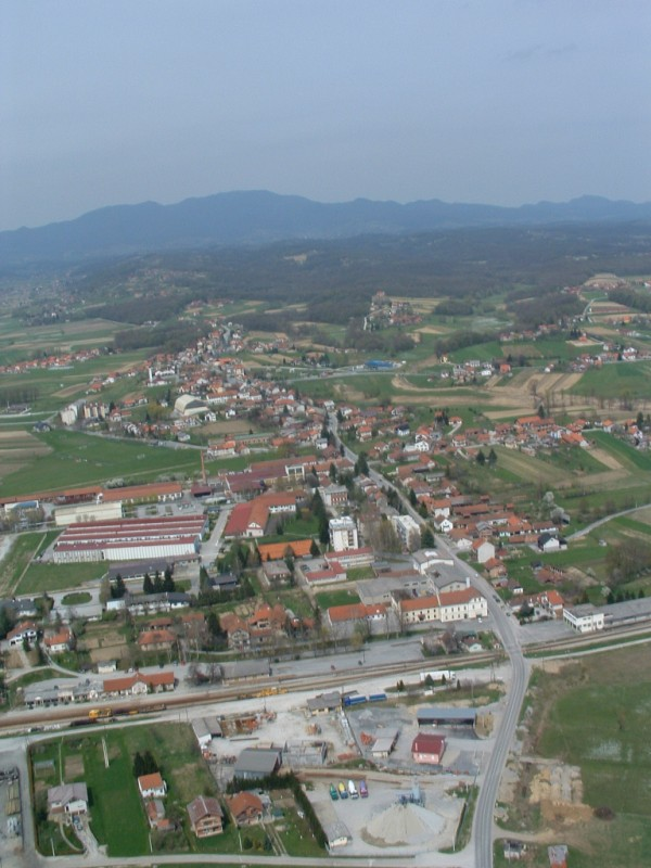 Zlatar-Bistrica (149)