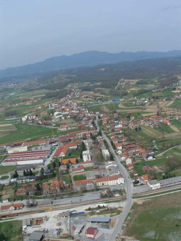 Zlatar-Bistrica (150)