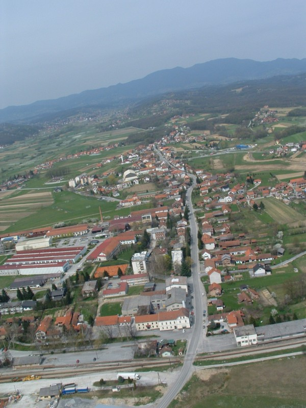 Zlatar-Bistrica (151)