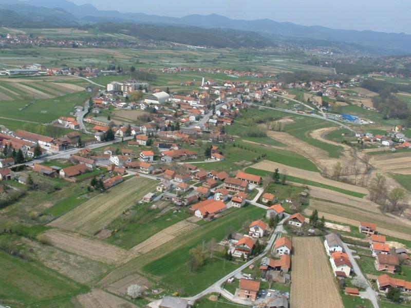 Zlatar-Bistrica (156)