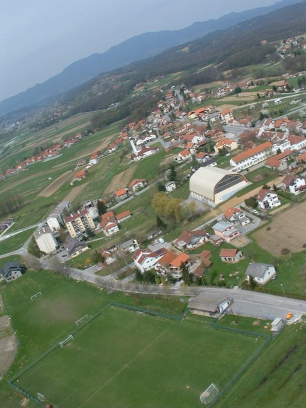 Zlatar-Bistrica (158)