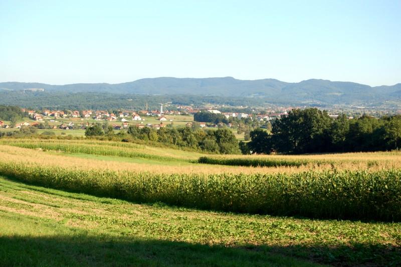Zlatar-Bistrica (16)