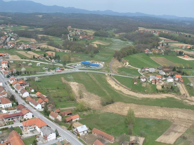Zlatar-Bistrica (160)