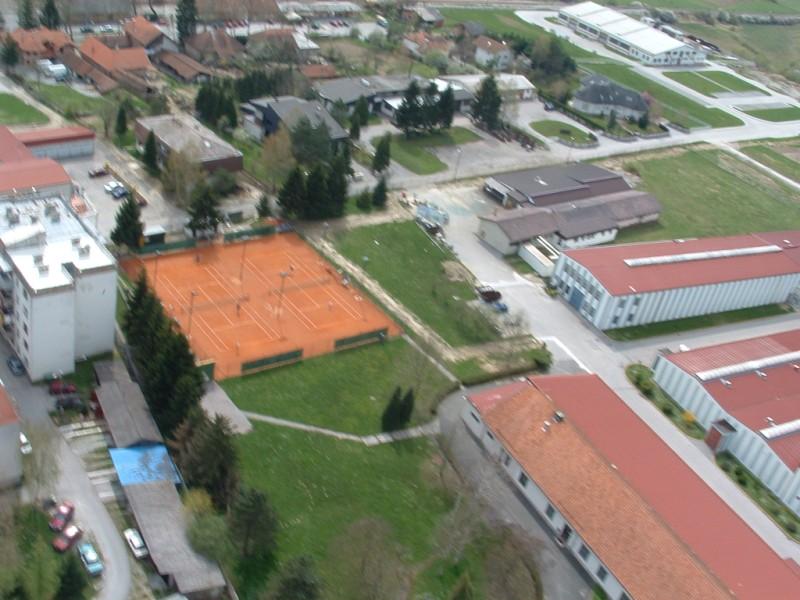 Zlatar-Bistrica (167)