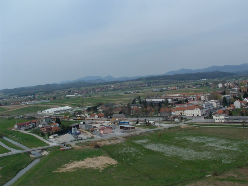 Zlatar-Bistrica (171)