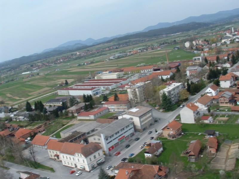 Zlatar-Bistrica (173)