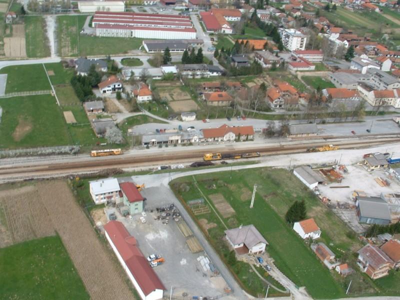 Zlatar-Bistrica (175)