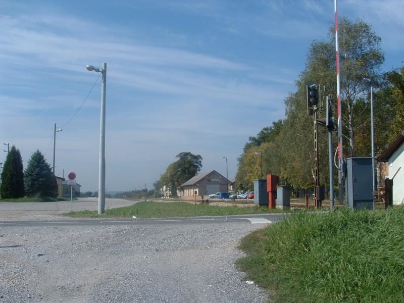 Zlatar-Bistrica (189)