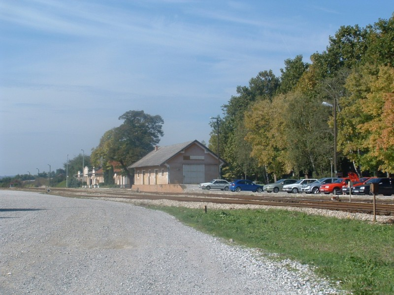 Zlatar-Bistrica (191)