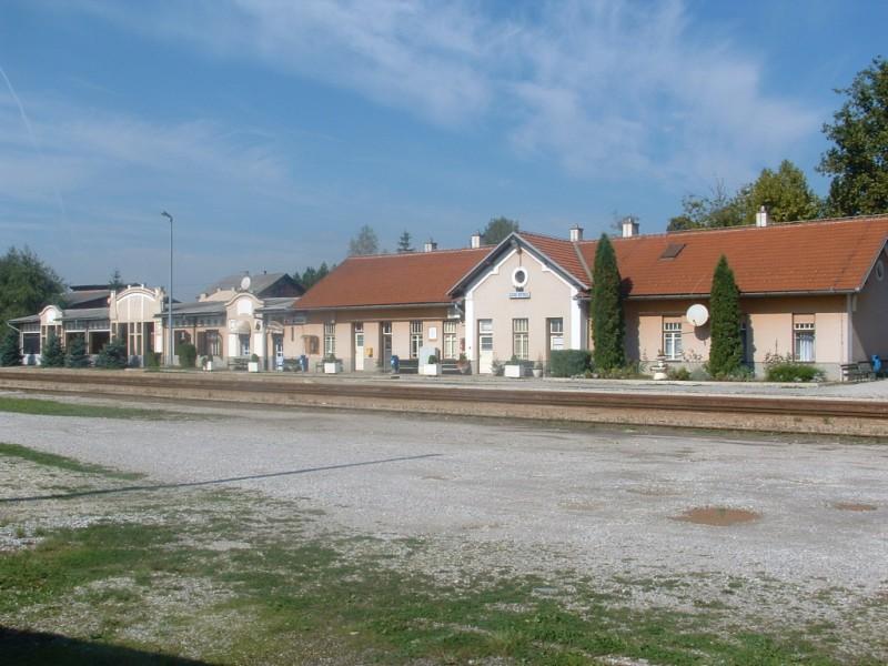 Zlatar-Bistrica (193)
