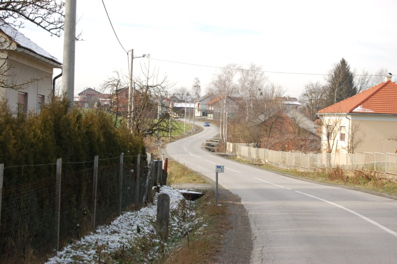 Zlatar-Bistrica (202)