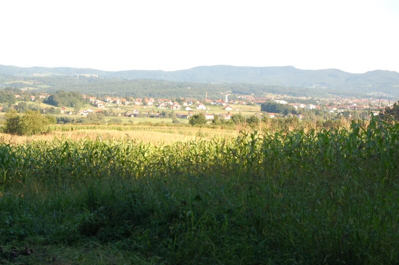 Zlatar-Bistrica (28)