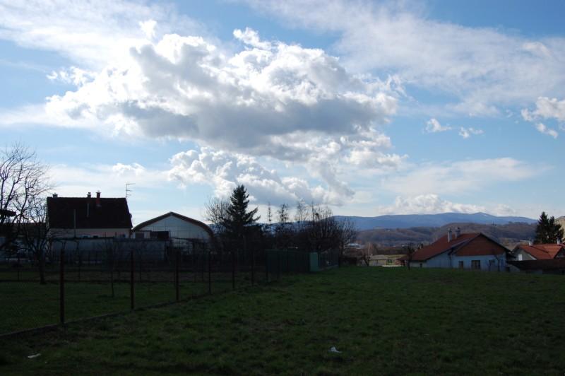 Zlatar-Bistrica (33)