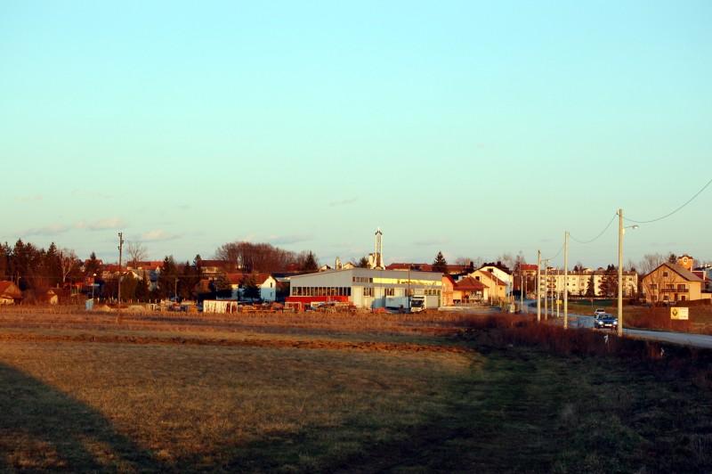 Zlatar-Bistrica (4)
