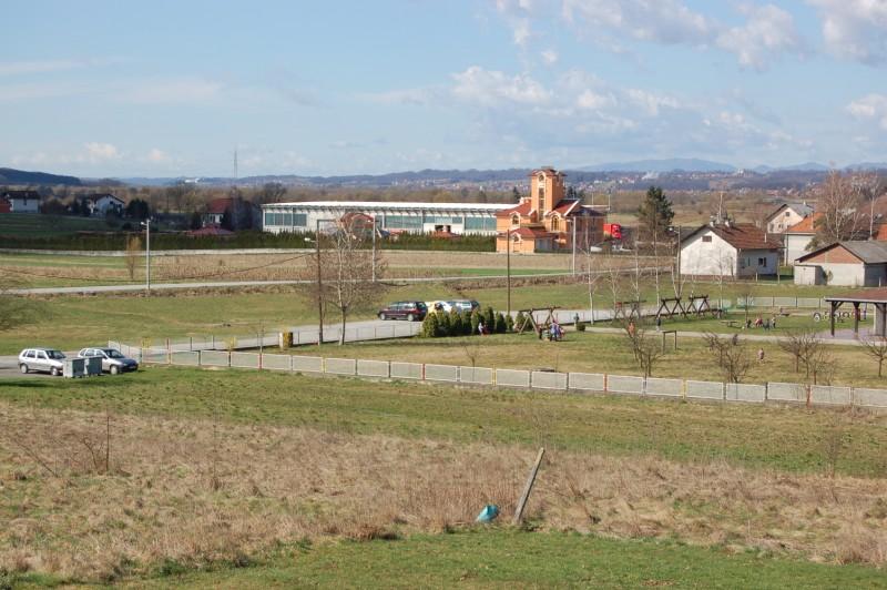 Zlatar-Bistrica (59)