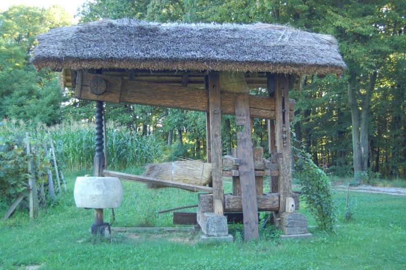 Zlatar-Bistrica (64)