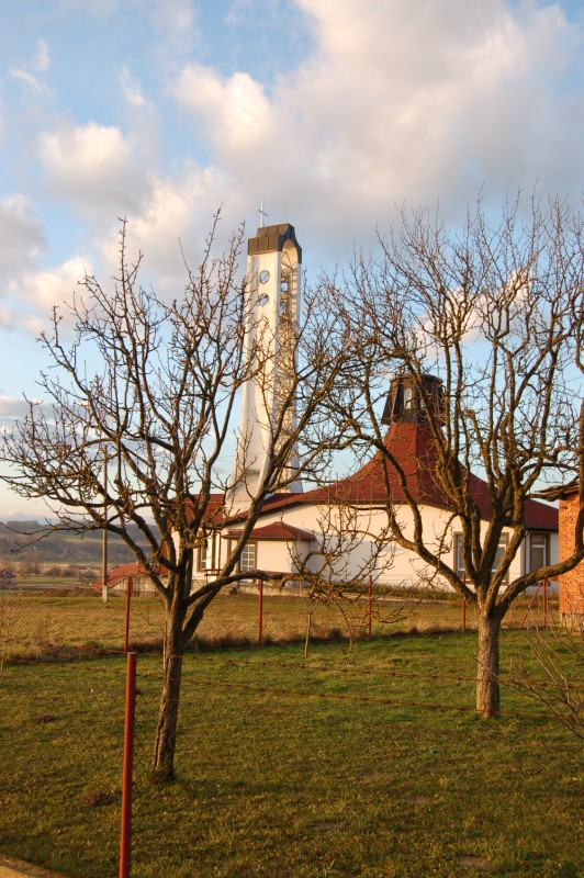 Zlatar-Bistrica (68)