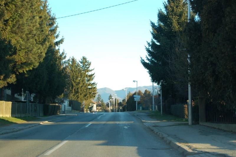 Zlatar-Bistrica (84)