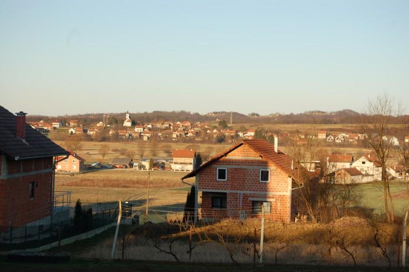 Zlatar-Bistrica (85)