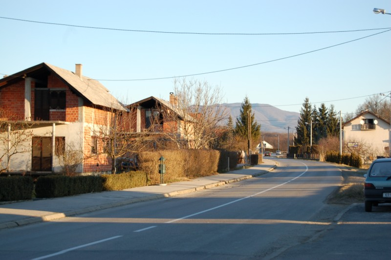 Zlatar-Bistrica (86)