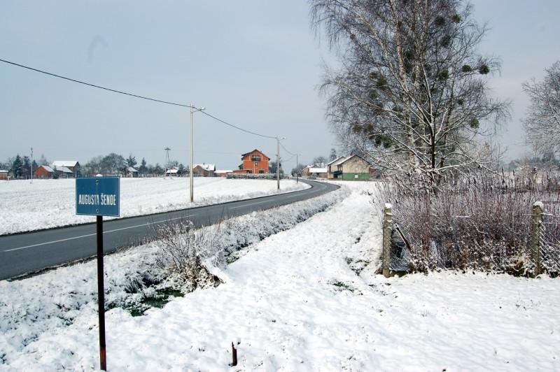 Zlatar-Bistrica (93)